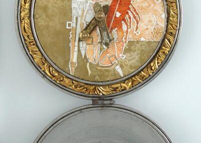 Tanimanidis Panayiotis