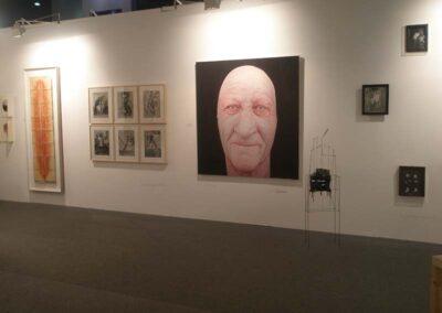 Art Athina 2011