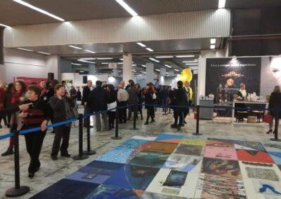 Art Thessaloniki 2018