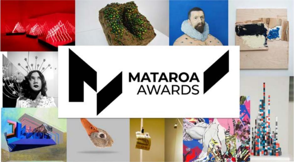 MATAROA AWARDS – Αποτελέσματα ψηφοφορίας